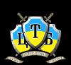 Logo ЦТБ