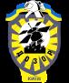 Logo Дозор