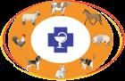Logo УкрВет